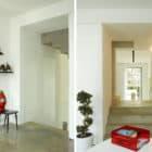 Chelsea House by Stephen Fletcher Architects (14)