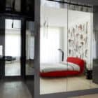Chelsea House by Stephen Fletcher Architects (15)