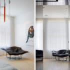 Chelsea House by Stephen Fletcher Architects (16)