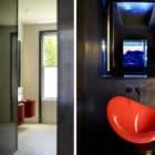 Chelsea House by Stephen Fletcher Architects (17)