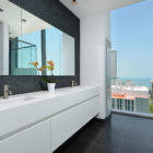 Chicago Penthouse by Dresner Design (15)