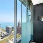 Chicago Penthouse by Dresner Design (19)