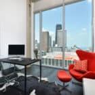 Chicago Penthouse by Dresner Design (20)