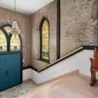 Church Conversion by Linc Thelen Design (1)