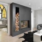 Church Conversion by Linc Thelen Design (4)