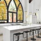 Church Conversion by Linc Thelen Design (5)