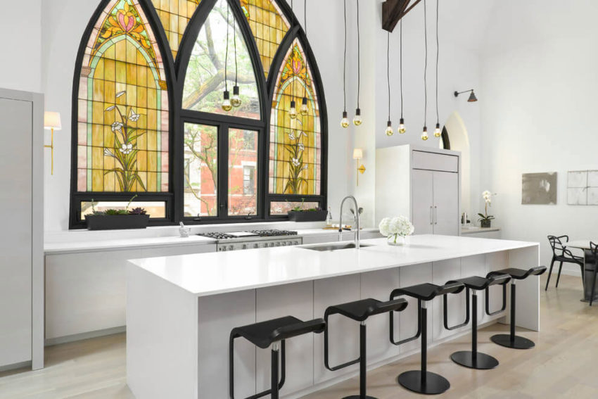 Church Conversion by Linc Thelen Design (5)