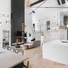 Church Conversion by Linc Thelen Design (6)