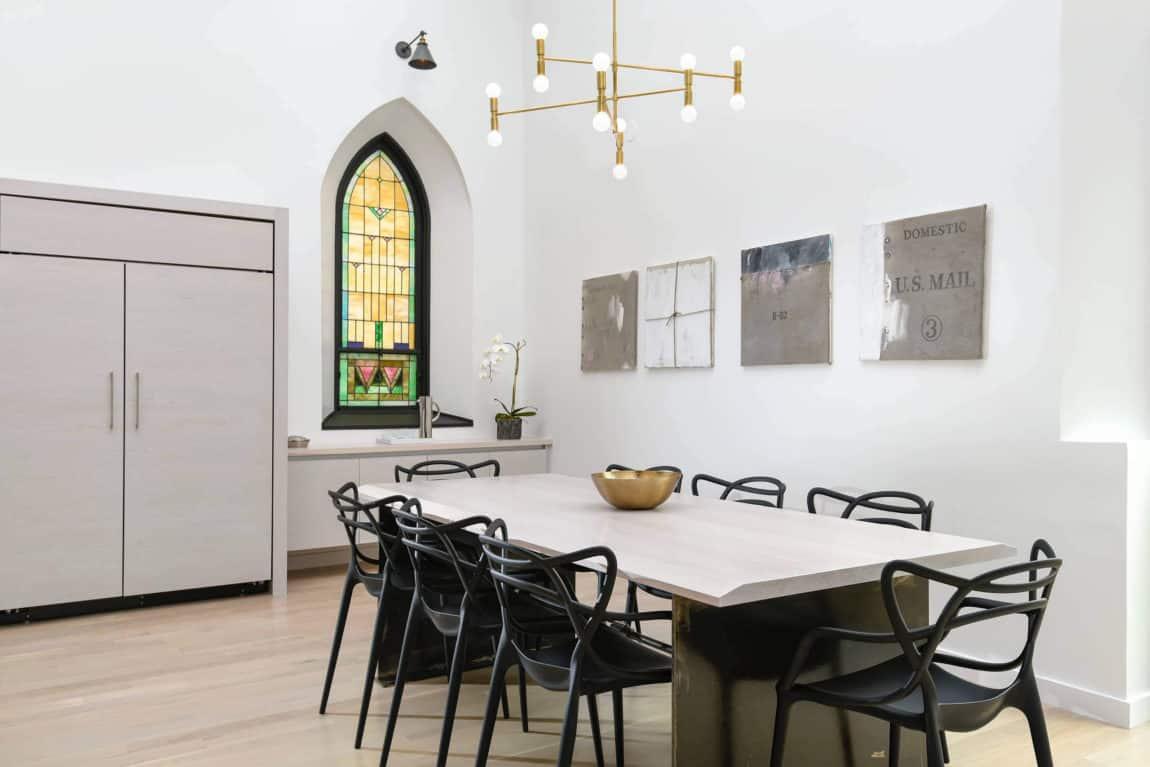 Church Conversion by Linc Thelen Design (7)
