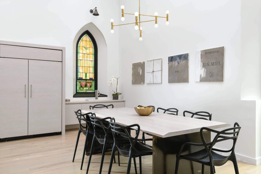 Church Conversion by Linc Thelen Design (7)