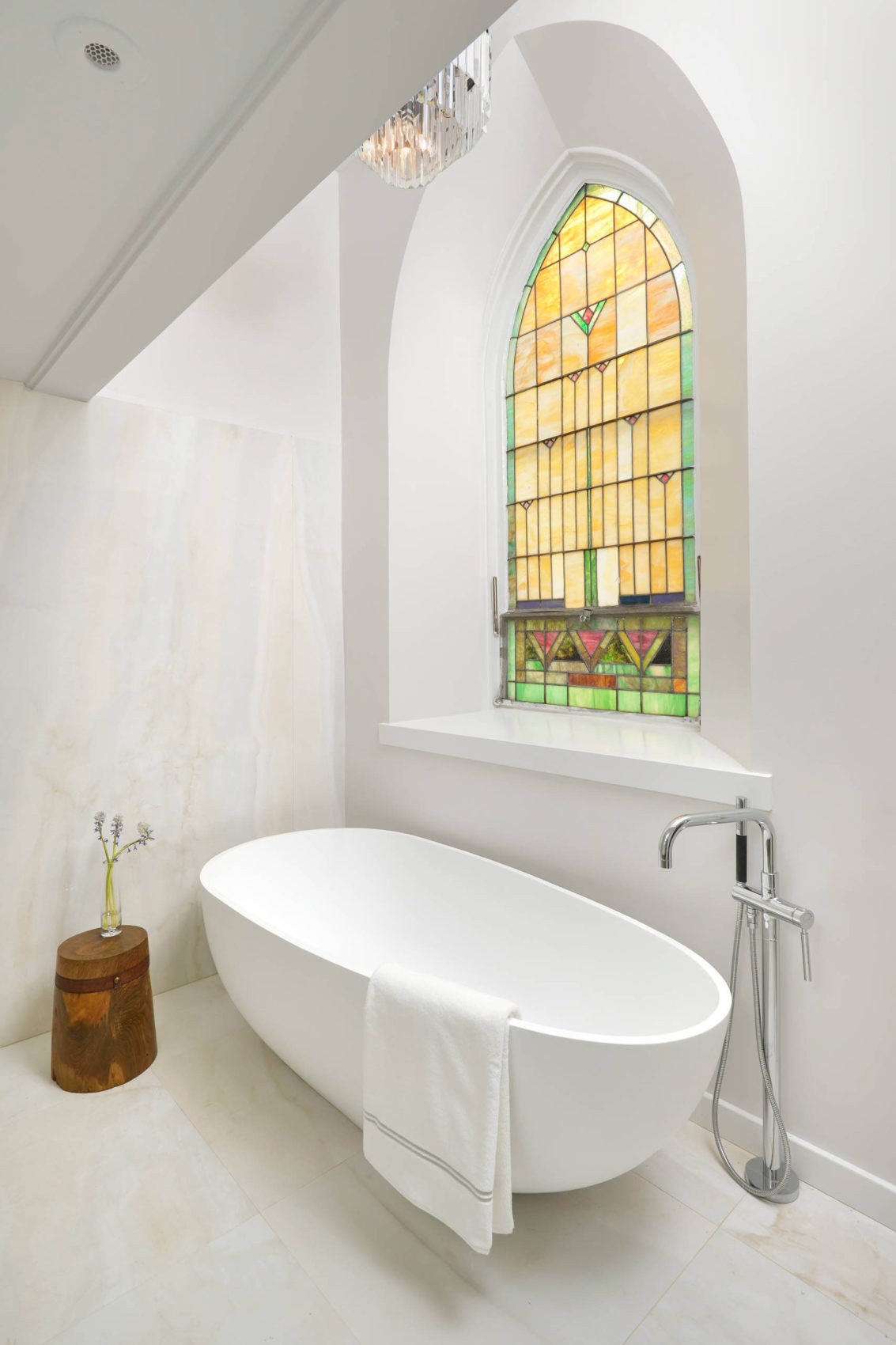 Church Conversion by Linc Thelen Design (14)
