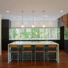 Clark Court by In Situ Studio (8)