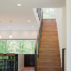 Clark Court by In Situ Studio (9)