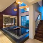 Clover Villa by Mistry Architects (12)