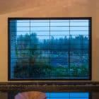 Clover Villa by Mistry Architects (13)