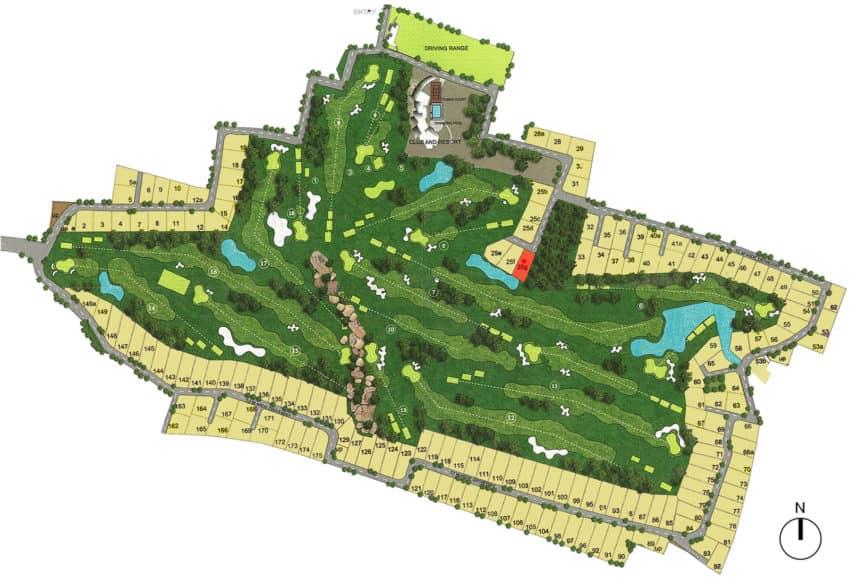 Clover Villa by Mistry Architects (15)