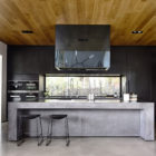 Concrete House by Matt Gibson Architecture (17)