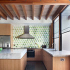 Doll's House by BKK Architects (6)