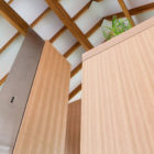 Doll's House by BKK Architects (9)