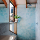 Doll's House by BKK Architects (11)