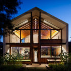 Doll's House by BKK Architects (13)