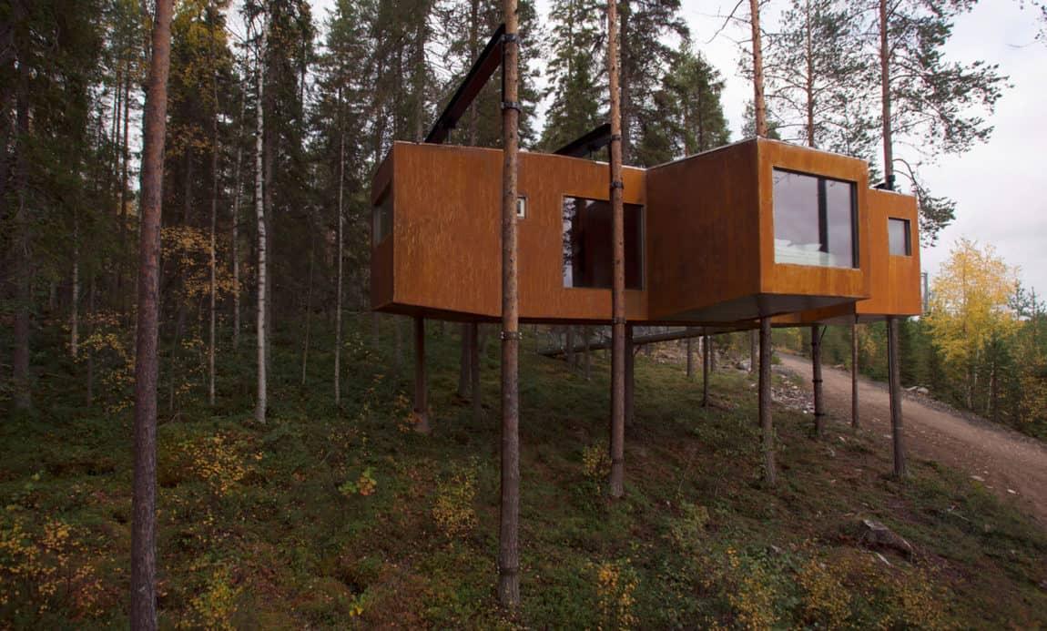 Dragonfly by Rintala Eggertsson Architects (1)