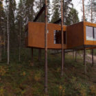 Dragonfly by Rintala Eggertsson Architects (1)