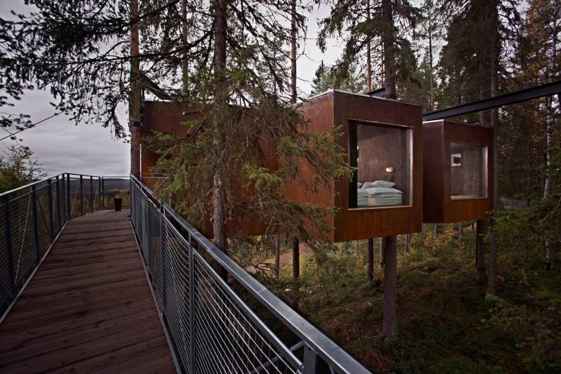 Dragonfly by Rintala Eggertsson Architects (3)