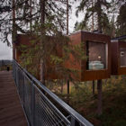 Dragonfly by Rintala Eggertsson Architects (3)