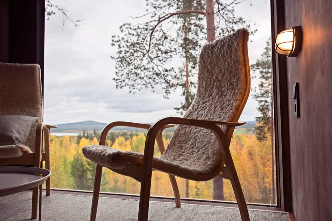 Dragonfly by Rintala Eggertsson Architects (6)