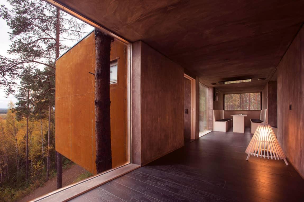 Dragonfly by Rintala Eggertsson Architects (7)