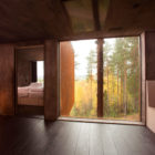 Dragonfly by Rintala Eggertsson Architects (9)