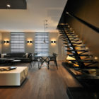 Duplex 150M2 by MYSPACEPLANNER (3)