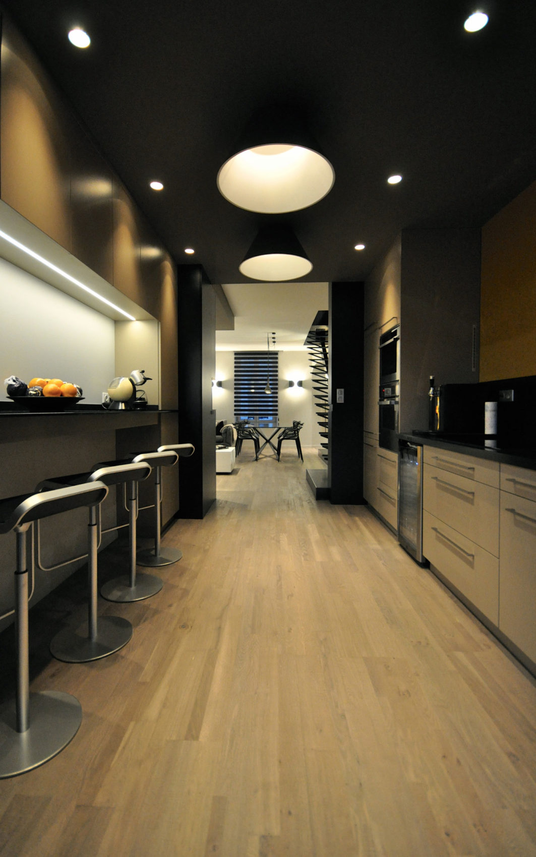 Duplex 150M2 by MYSPACEPLANNER (5)