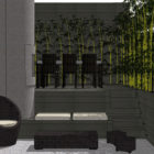 Duplex 150M2 by MYSPACEPLANNER (17)
