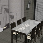 Duplex 150M2 by MYSPACEPLANNER (18)