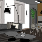 Duplex 150M2 by MYSPACEPLANNER (19)