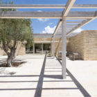 Ecosustainable House by Massimo Iosa Ghini (2)