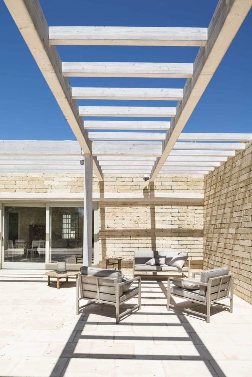 Ecosustainable House by Massimo Iosa Ghini (3)
