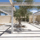 Ecosustainable House by Massimo Iosa Ghini (4)