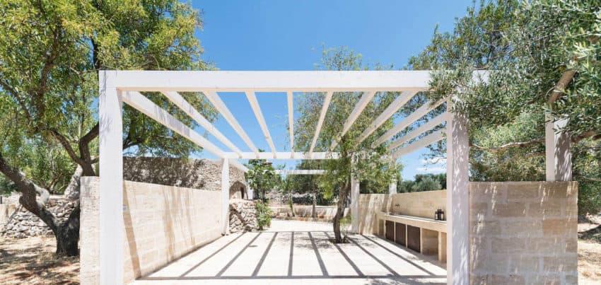 Ecosustainable House by Massimo Iosa Ghini (5)