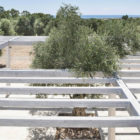 Ecosustainable House by Massimo Iosa Ghini (6)
