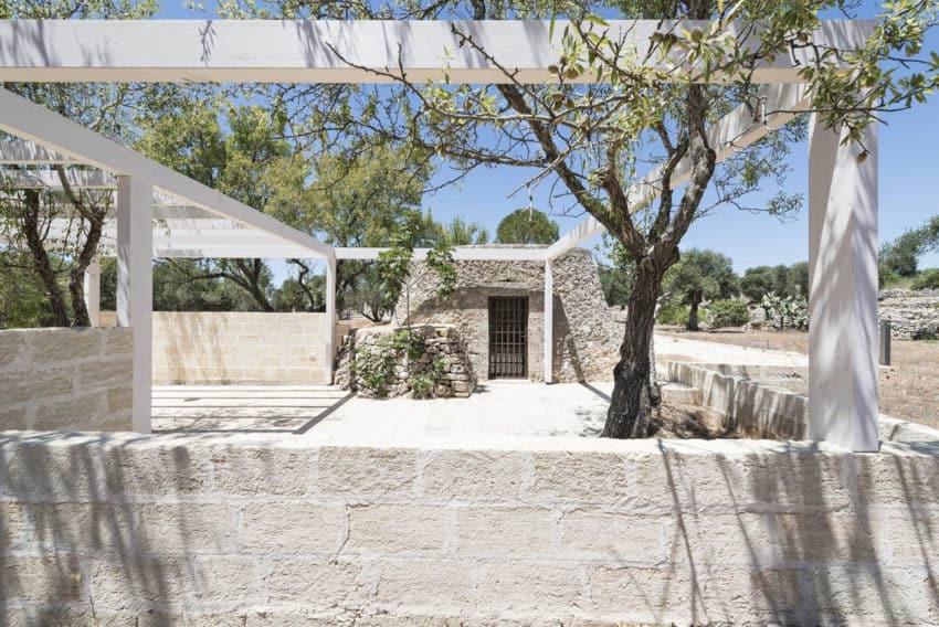 Ecosustainable House by Massimo Iosa Ghini (7)