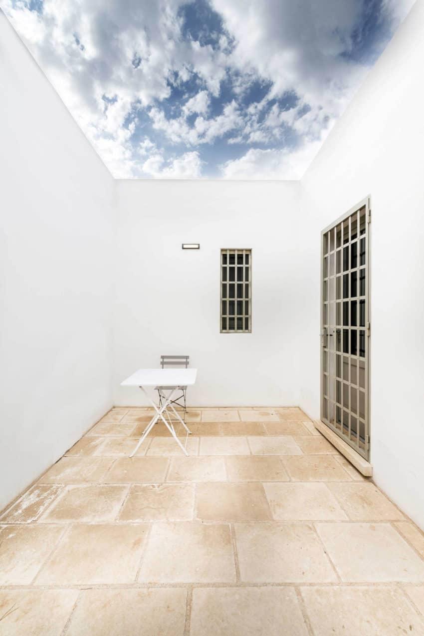 Ecosustainable House by Massimo Iosa Ghini (8)