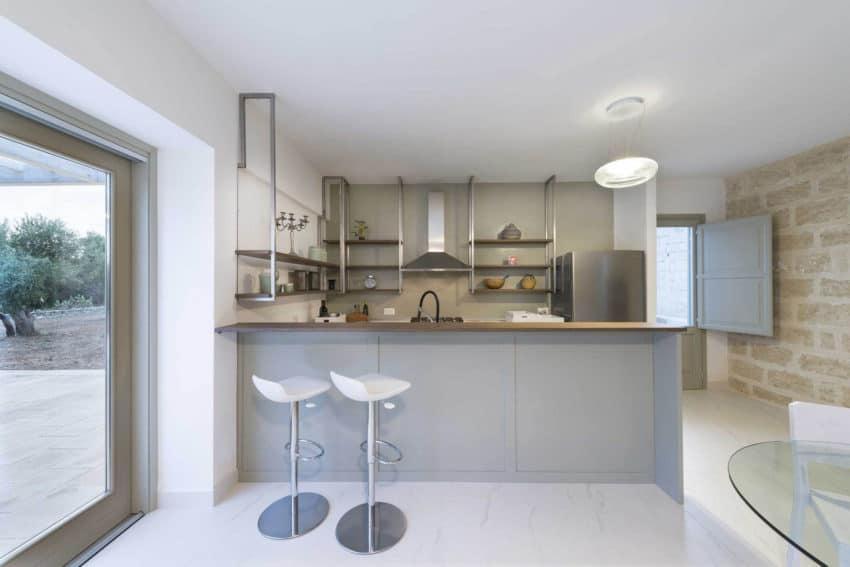 Ecosustainable House by Massimo Iosa Ghini (12)