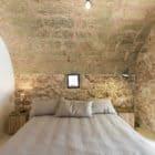 Ecosustainable House by Massimo Iosa Ghini (13)