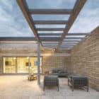 Ecosustainable House by Massimo Iosa Ghini (14)