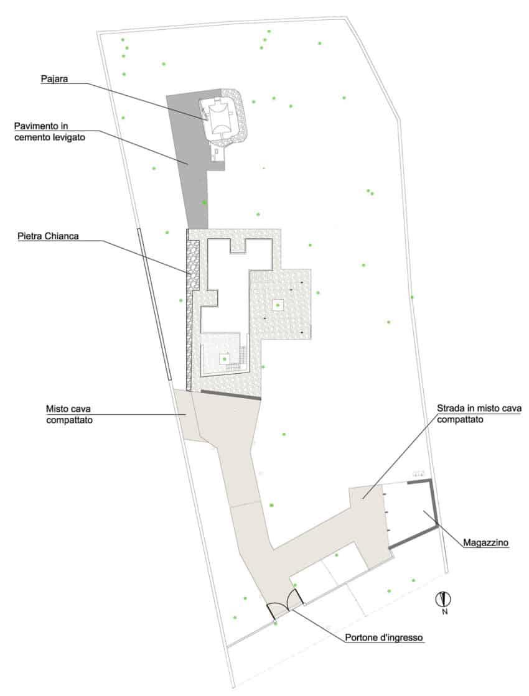 Ecosustainable House by Massimo Iosa Ghini (17)