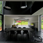 Family House in Minsk by G. Natkevicius & Partners (2)