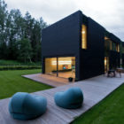 Family House in Minsk by G. Natkevicius & Partners (6)